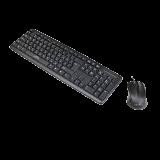 Комплекты клавиатура / мышь