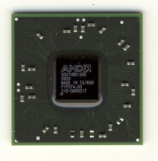южный мост AMD 218-0660017