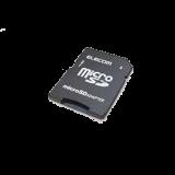 SD micro