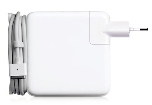 Блок питания MacBook MagSafe2 60W