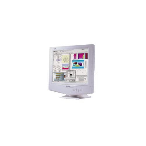 """Монитор 15"""" Philips 150b"""