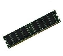 Оперативная память DDR, 1Gb, NCP 400 Mhz