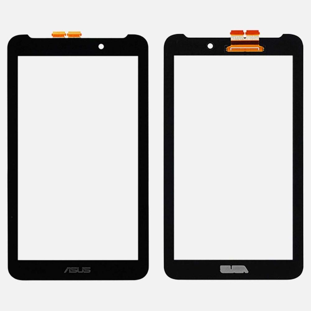 Тачскрин планшета Asus MeMo Pad 7 (ME70)/ Fonepad 7 (FE170) черный