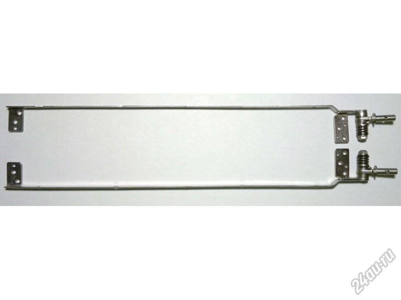 Петли для ноутбука Roverbook v554