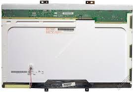 """Матрица ноутбука 15.4"""" 1280x800 CCFL 30pin"""