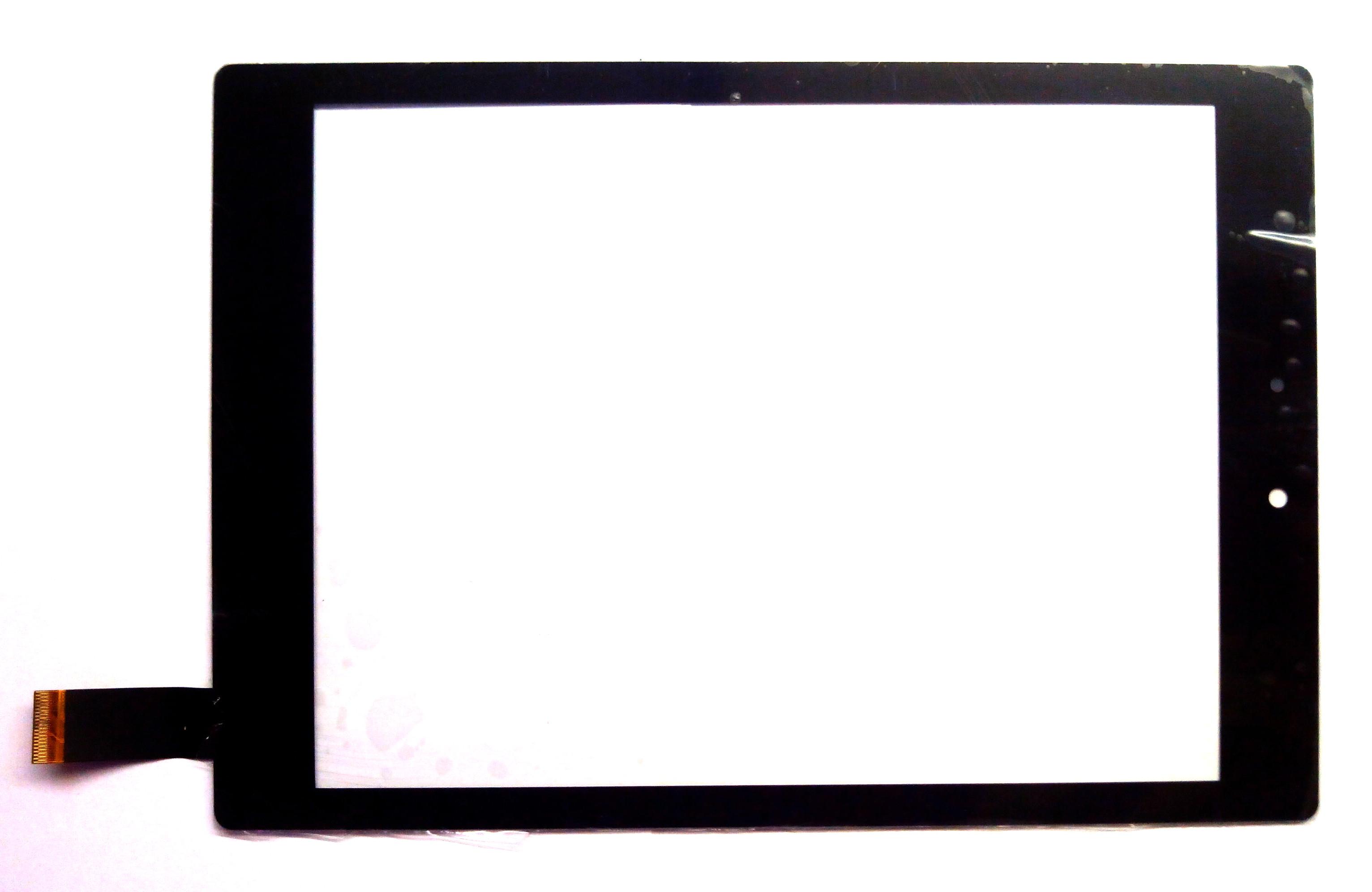 Тачскрин планшета Prestigio PMP7079D чёрный <ACE-CG7.8C-318>