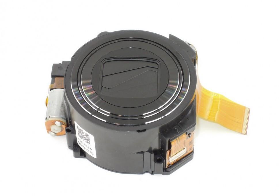 Объектив Nikon Coolpix S9400