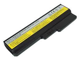 Аккумулятор ноутбука Lenovo G430 4152/ 3000 G430 4153/ 3000 G430A/ 3000 G430LE/ 3000 G430M