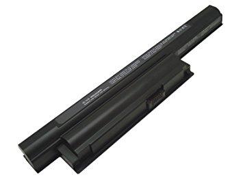 Аккумулятор ноутбука Sony VGP-BPS22/ VPC-E1/ VPC-EA/ VPC-EB/ VPC-EC Б/У