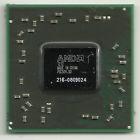 видеочип AMD 216-0867020