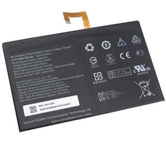 Аккумуляторная батарея Lenovo <L14D2P31>