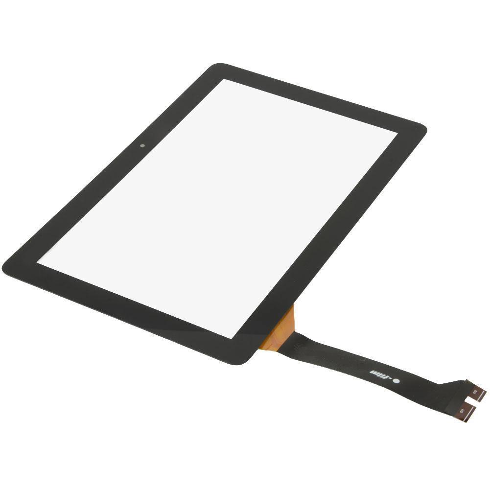 Тачскрин планшета Asus MeMO Pad 10 ME102A/ K00F черный