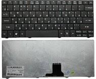 Клавиатура ноутбука Acer One 751/752/753/1410/1810T/ZA5/Ferrari One/Aspire 3935/751H