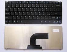 Клавиатура ноутбука Asus N10/N10A/N10C/N10E/N10J/N10JC
