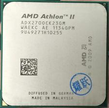Процессор s.AM3 AMD Phenom II X4 925 (rev. C2)