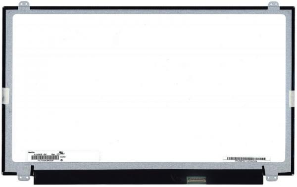 """Матрица ноутбука 15.6"""" 1366x768 30pin SLIM <N156BGE-EA2> матовая"""