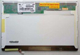 """Матрица ноутбука 15.4"""" 1680x1050 CCFL 30pin <LTN154P3-L04>"""