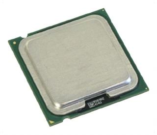 Процессор s.775 Intel Celeron D 336, 2.8ГГц, 256KБ, OEM