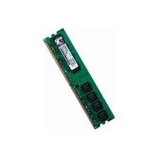 Оперативная память DDR II, 256Mb, Kingston 667 Mhz <KVR667D2N2/256>