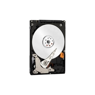 """Жёсткий диск 2.5"""" 500Gb Western Digital Blue <WD5000LPCX>"""