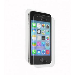 Защитное стекло IPhone 4G/4S (тех.упаковка)