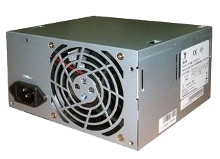 Блок питания 400W IN WIN IP-S400T7-0