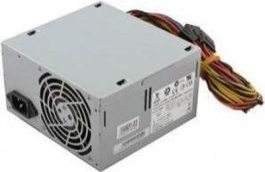 Блок питания 300W InWin IP-S300T7-0