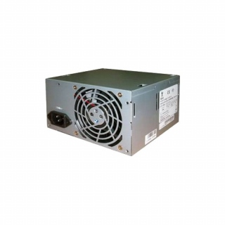 Блок питания 350W IN WIN IP-S350T7-0