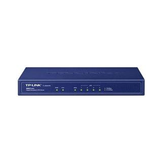 Коммутатор TP-LINK TL-R600VPN