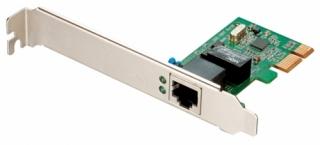 Сетевой адаптер D-link DGE-560T/1000 Мбит/с