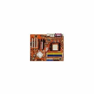 Материнская плата s.939 Foxconn NF4SK8AA-8EKRS, 2xPCI-E x16, 1xPCI-E x1, 3xPCI