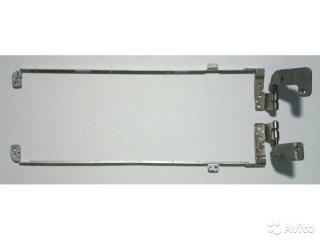Петли для ноутбука Acer Aspire 5542G,5542,5242