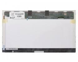 """Матрица ноутбука 16.4"""" 1600x900 40pin <LP164WD2>"""