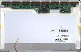 "Матрица ноутбука 17"" 1440х900 CCFL 30pin <N170C2-L02>"