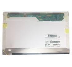 """Матрица ноутбука 14.1"""" 1280x800 CCFL 30pin"""