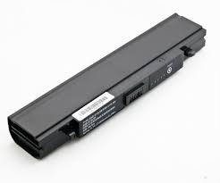 Аккумулятор ноутбука Samsung X15/ X20/ X25/ X50/ M40/ M50/ M55 Б/У