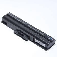 Аккумулятор ноутбука Sony VGP-BPS13/ VGP-BPS13A/ VGP-BPS21B Б/У