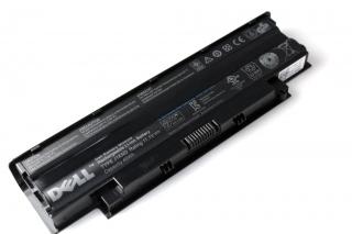 Аккумулятор ноутбука Dell (J1KND) Inspiron 14R/ N5010/ N5050