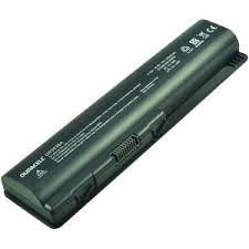 Аккумулятор ноутбука HP 200/ 202TX/ 206TU/ 207TX/ 221TX/ 223SA/ 230SA