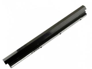 Аккумулятор ноутбука W950BAT-4 14,8V * 32Wh