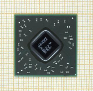 южный мост AMD 218-0844012