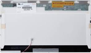 """Матрица ноутбука 17.1"""" 1440х900 CCFL 30pin <LP171WX2(TL)(B1)>"""