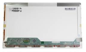 """Матрица ноутбука 17.3"""" 1600x900 40pin <N173FGE-L23>"""