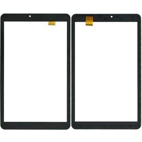 """Тачскрин планшета SQ-PG1033-FPC-A1 10.1"""" черный"""