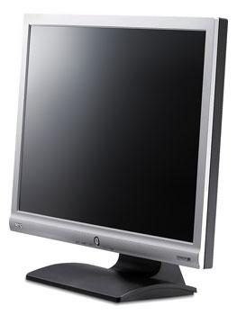"""Монитор 19"""" BENQ G900 1280x1024 60 Гц"""