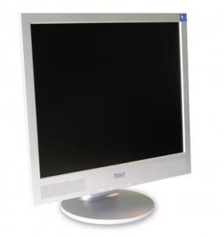 """Монитор 15"""" MAG LP517 1024 x 768 75 Гц"""