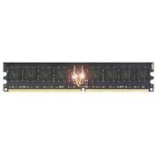 Оперативная память DDR II, 2Gb, GEIL, 1066 Mhz <GB24GB8500C5DC>